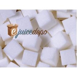 eJuicedepo - Aroma Sweetener 15ml