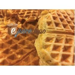 eJuicedepo - Aroma Waffle 15ml