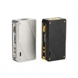 Ehpro Cold Steel 200TC Box Mod