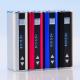 Eleaf iStick 20w 2200mah Kit Completo