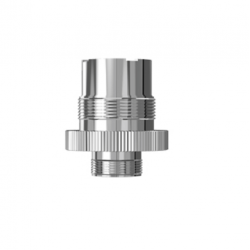 Eleaf iStick Connettore eGo