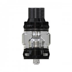 Eleaf Ello Vate 6.5ml