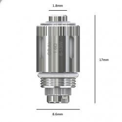 Eleaf GS Air Head Coil 1.6ohm