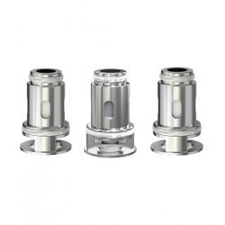 Eleaf GT Head Coil