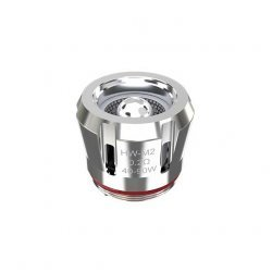 Eleaf HW-M2 0.2ohm Head Coil