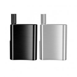 Eleaf iCare Flask Starter Kit 520mAh