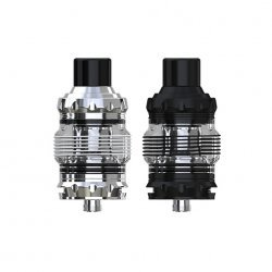 Eleaf Melo 5 4ml