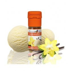FlavourArt Aroma Gelato Vaniglia