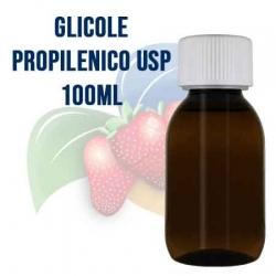 Flavourart - Glicole Propilenico 100ml