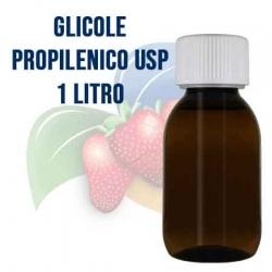 Flavourart - Glicole Propilenico 1lt
