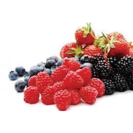 T-Svapo - Aroma Frutti di Bosco 10ml
