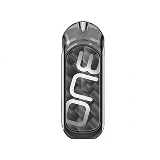 Joyetech Teros One VW Pod Mod Kit 650mAh