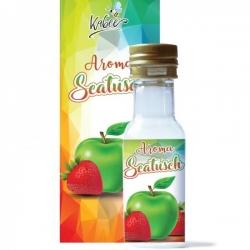 Kabee - Aroma Scatusch 20ml