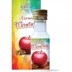 Kabee - Aroma Warning 20ml