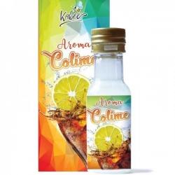 Kabee - Aroma Colime 20ml