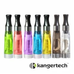 Kanger Atomizzatore CE4