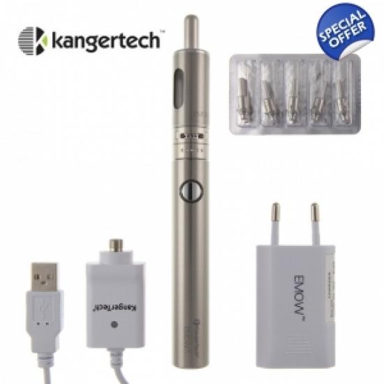 Kanger Emow Kit 1300mah