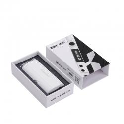 Kanger KBOX Mini 50W Box Mod