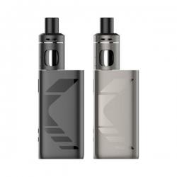 KangerTech Subox Mini V2 Starter Kit 2200mAh
