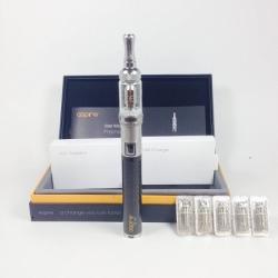 Kit Aspire Premium VV 1000mah
