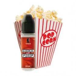 LOP - Coke and Pop 60ml
