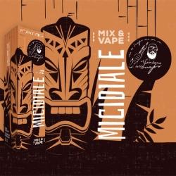 EnjoySvapo - Micidiale Mix&Vape 50ml