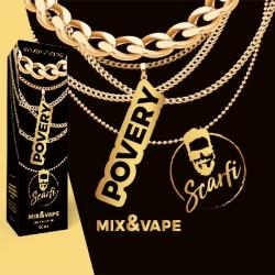 EnjoySvapo - Povery Mix&Vape 50ml