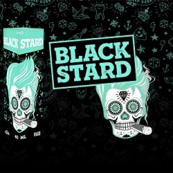 SevenWonders - BlackStard Mix&Vape 40ml