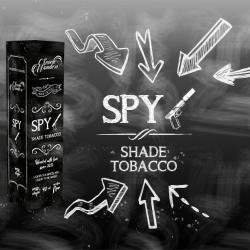 SevenWonders - Spy Mix&Vape 40ml