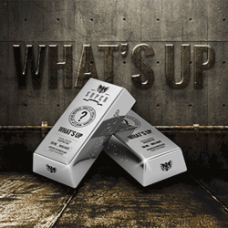 SuperFlavor - Whats'up Mix&Vape 50ml