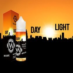 Valkiria - DayLight Mix&Vape 50ml