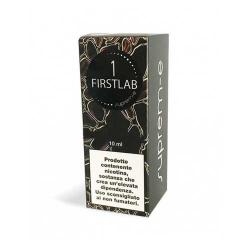 Suprem-e - First Lab 1 10ml