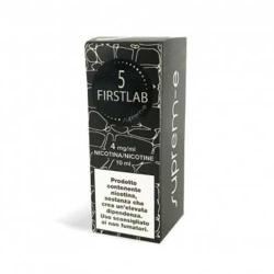 Suprem-e - First Lab 5 10ml