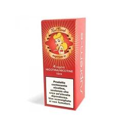 Suprem-e - Red Bomb 10ml