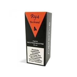 Suprem-e - RY4 Re-Brand 10ml
