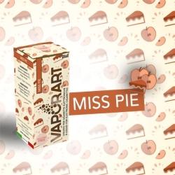 VaporArt Miss Pie 10ml