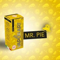 VaporArt Mr Pie 10ml