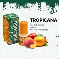 VaporArt Tropicana 10ml