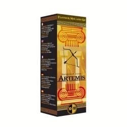 LOP - Aroma Artemis Mix&Go 20ml (Tabaccoso)
