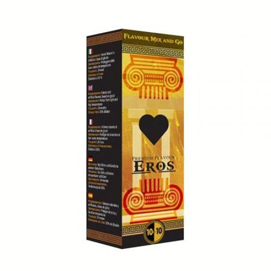 LOP - Aroma Eros Mix&Go 20ml