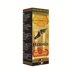 LOP - Aroma Hermes Mix&Go 20ml (Tabaccoso)