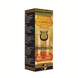LOP - Aroma Orpheus Mix&Go 20ml (Liquoroso)