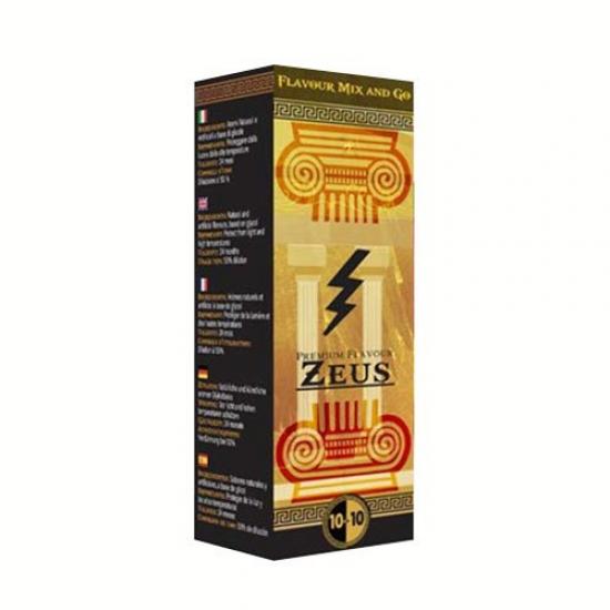LOP - Aroma Zeus Mix&Go 20ml