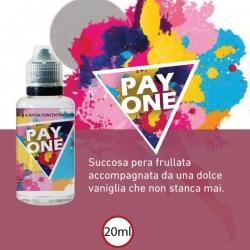LOP - Payone 30ml