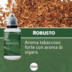 LOP - Robusto 30ml
