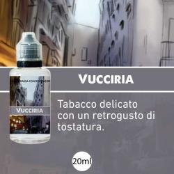 LOP - Vucciria 30ml