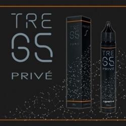 Suprem-e - TRE65 Privè Mix&Vape 20ml