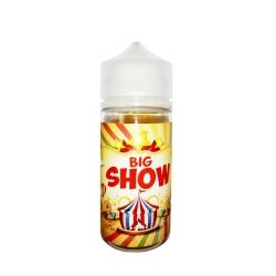 JampLAB - Aroma Big Show 10ml