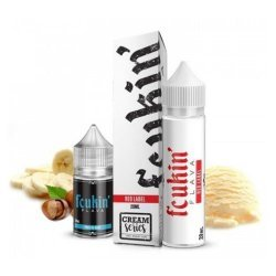 Fcukin' Flava - Aroma Red Label 20ml