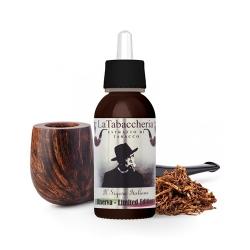 La Tabaccheria - Aroma Il Sigaro Italiano 20ml